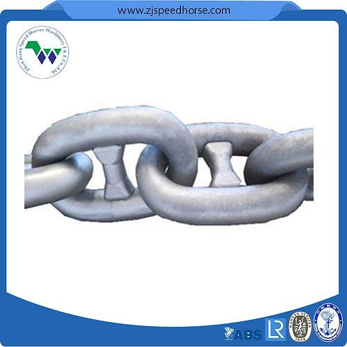 R4 Grade Mooring Chain