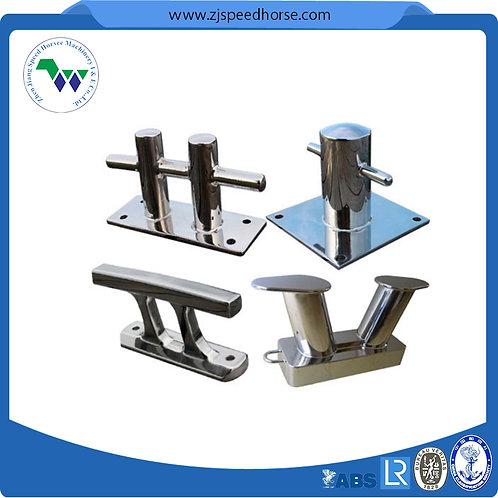 Stainless Steel Mooring Bollard
