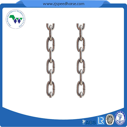 Stainless Steel Fishing Chain