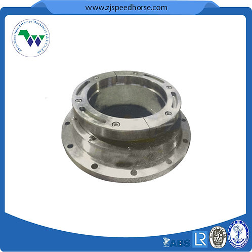 Oil Lubricated Stern Tube Seal