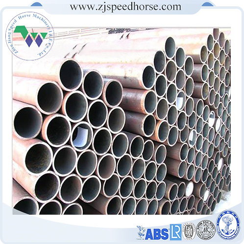 Marine Steel Pipes and Tubes for Boilers and Superheaters