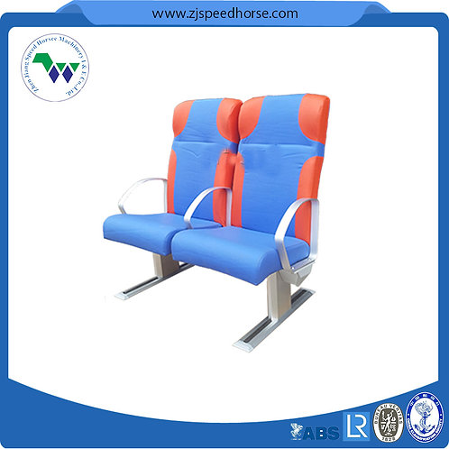 Economical Class Passenger Seats for Ferries
