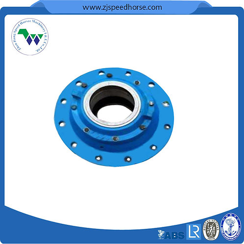 Water-tight Upper Roller Rudder Bearing