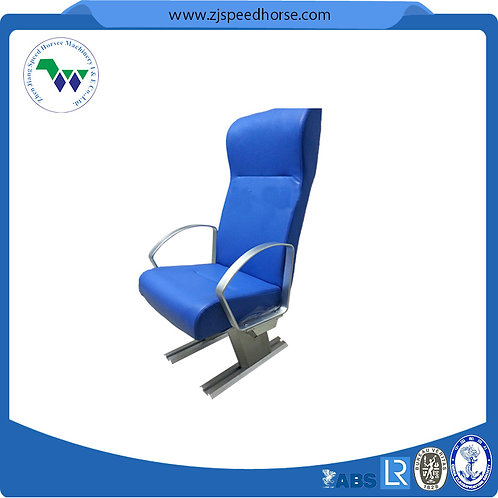 Passenger Chair for Crew Transfer Boats