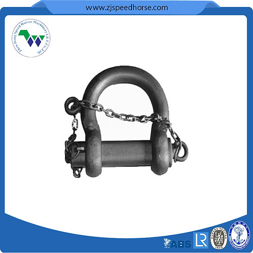 Buoy Shackle Type B