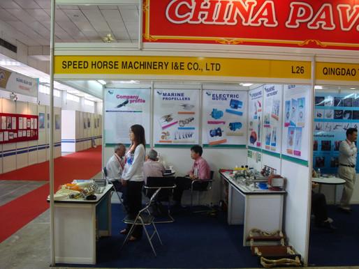 Exhibitions on Vietnam in 2014