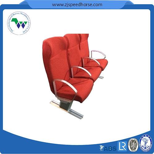 Boat Passenger Chair