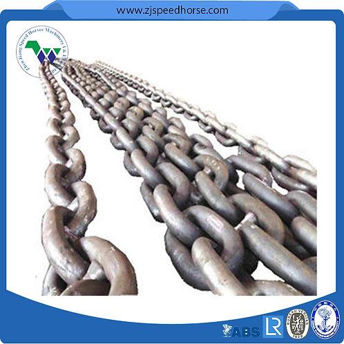 R3 Grade Mooring Chain