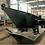 Thumbnail: HHP  MK5 Anchor