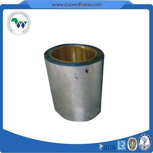 Type A Gliding Watertight Lower Rudder Bearing
