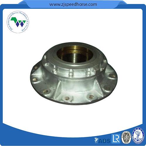 Heavy-duty Upper Roller Rudder Bearing