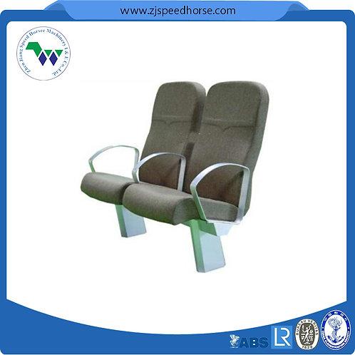 Ferry Passenger Seat