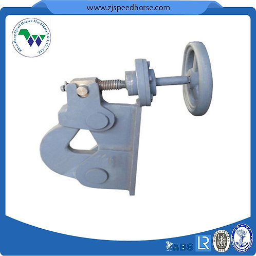 CB 887-77 Swivel Chain Releaser