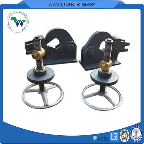 CB*289-81 Screw Type Anchor Releaser