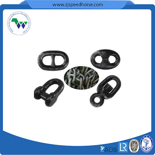 U2/U3 Stud Link Chain Cable