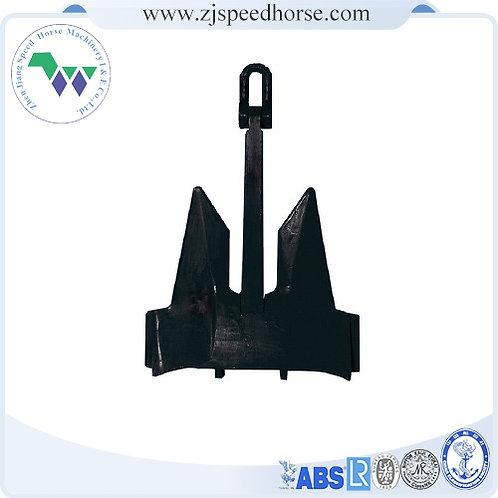 HHP AC-14 HHP Anchor