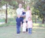 Leatherwood family David and Vicki Leatherwood Kairos Africa