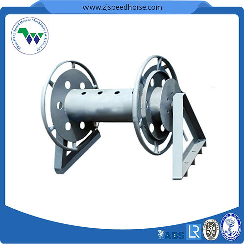 Mooring Cable Reel CB 875-78