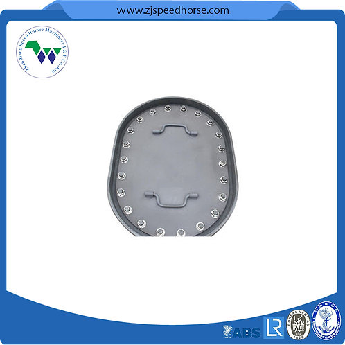 Flat Watertight Hatch Cover