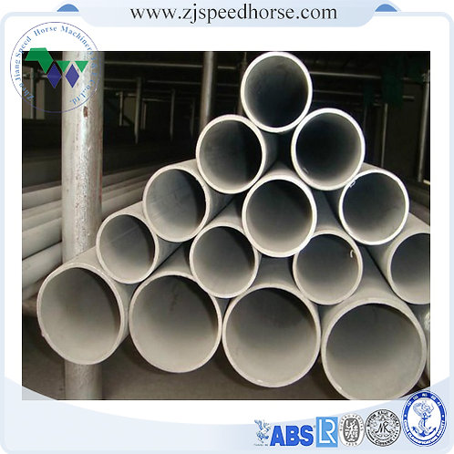 GL-Steel-Pipes-and-Tubes