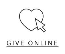 Give online to Kairos Africa