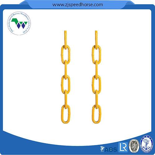 Alloy Steel Fishing Chain