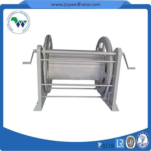 Marine Steel Reel Wire Reel Type C