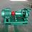 Thumbnail: CWL Series Marine Horizontal Centrifugal Pump