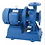 Thumbnail: CIS Series Marine Horizontal Centrifugal Pump