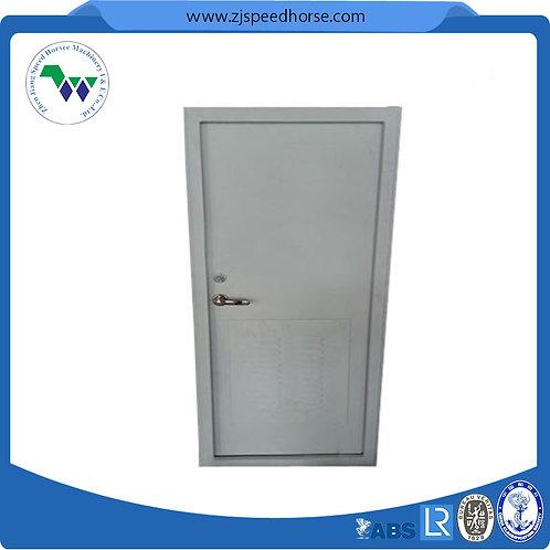Class A-15 Single-leaf Fireproof Door