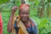 Orality and Bible storytelling Rwanda DRC Kairos Africa