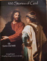 100 Stories of God Cover.jpg