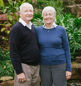 Rick and Laura.jpg