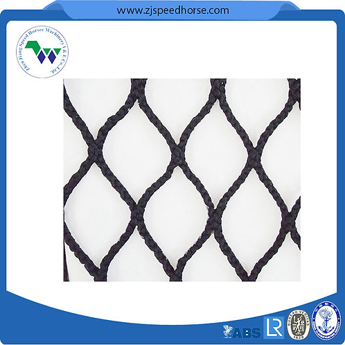 PE Fishing Net