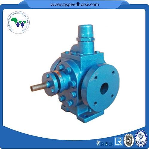 YCB Series Marine Gear Oil Pump