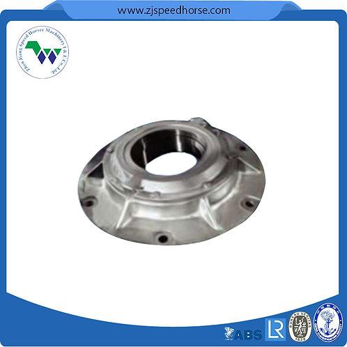 Upper Roller Rudder Bearing
