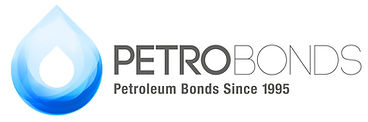Petroleum Bonds, PetroBonds Logo- Corporate Indemnity Pty Ltd