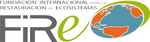 logo_fire_pngweb.png