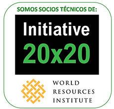 Logo_colaboracion_I20x20_Web_FIRE.jpg