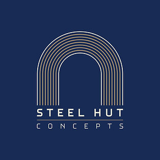 Final Steel Hut Concepts.jpg