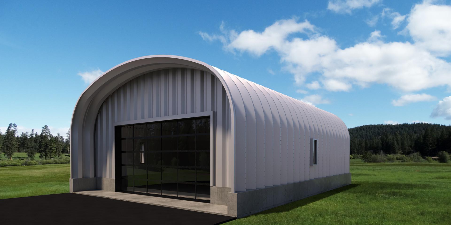 Large Workshop_Exterior.jpg