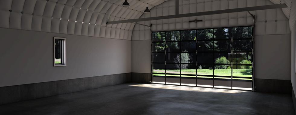 Large Workshop_Interior.jpg