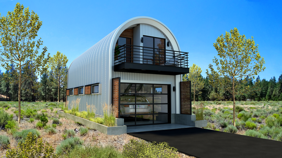 Reverse Living Quonset Residence.png