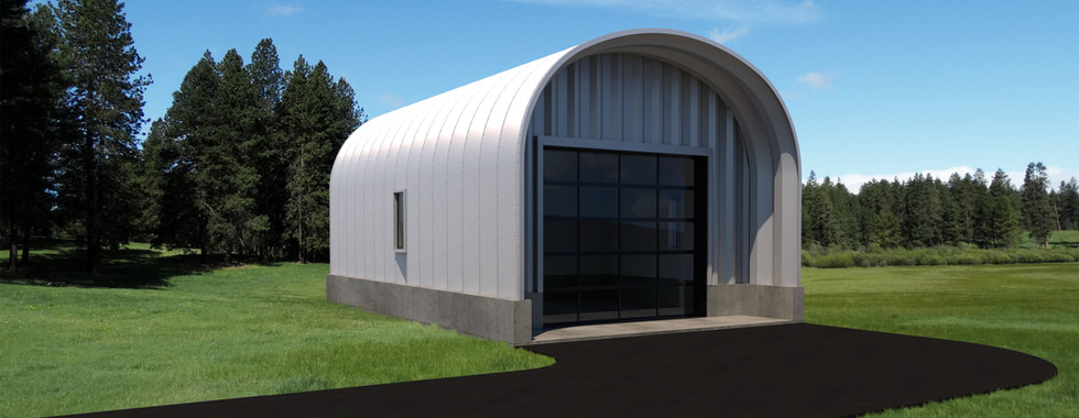Small Workshop_Exterior Front.jpg