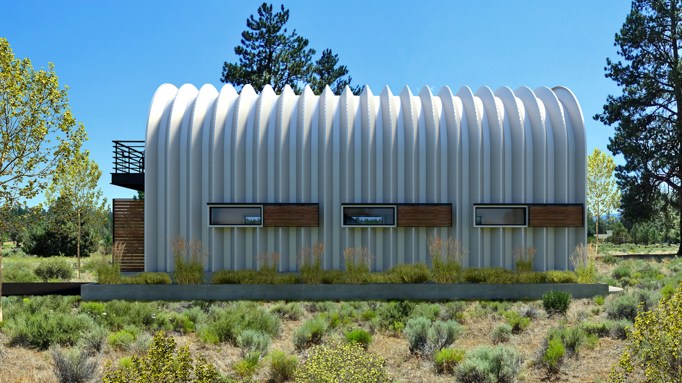 Reverse Living Quonset Residence_side.png
