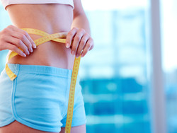 Do We Lose Weight By Decreasing Calories, Or Increasing Physical Activity?