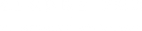 Logo-Claude-Fos.png