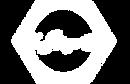 The-Garage-Bar-Logo-BLANC.png