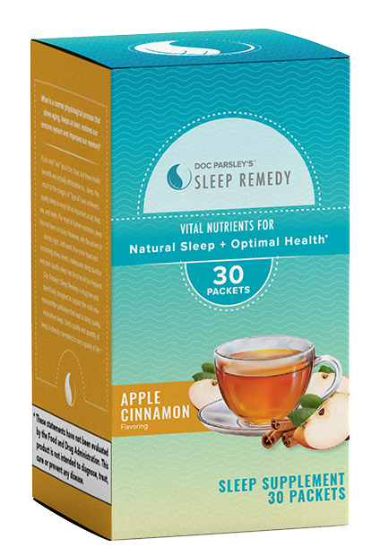 Sleep Remedy