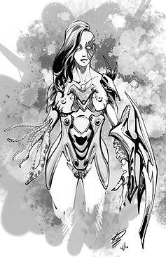 nudes.cyborg.thing.jpg